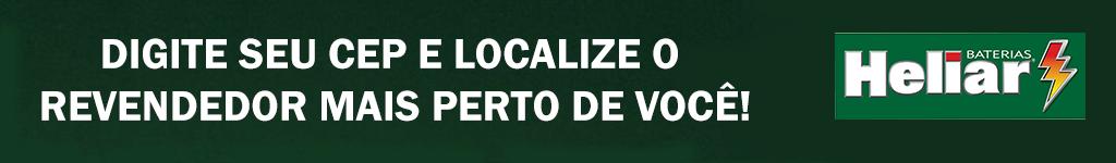 heliar_localize_mapa